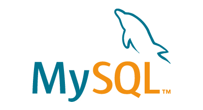MySQL Custom website design by CCDantas Web Design